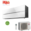APARAT DE AER CONDITIONAT MITSUBISHI ELECTRIC MSZ-HJ35VA-MUZ-HJ35VA INVERTER 12000 BTU