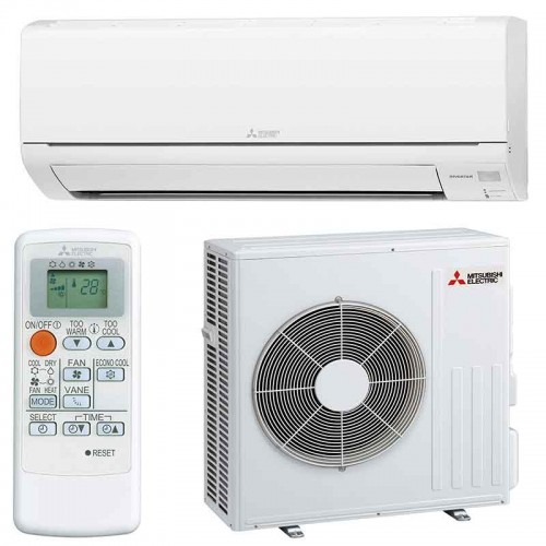 APARAT DE AER CONDITIONAT MITSUBISHI ELECTRIC MSZ-HJ50VA-MUZ-HJ50VA INVERTER 18000 BTU